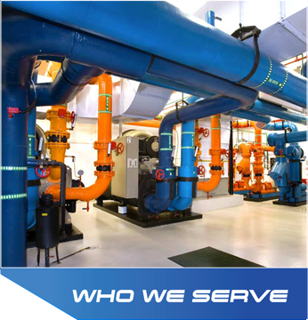 who-we-serve3